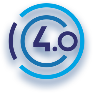 https://conectapyme40.com/wp-content/uploads/2020/07/logo-40-3.png